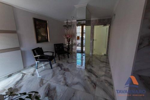 lindo apartamento central à venda - ap1177