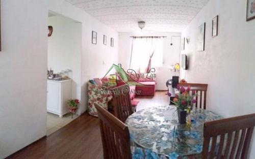 lindo apartamento, cohab ii. carapicuíba.