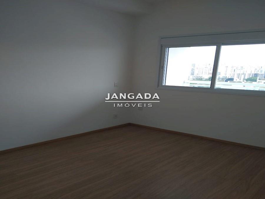 lindo apartamento com 01 dormitorio e 01 vaga de garagem na barra funda - 11467l