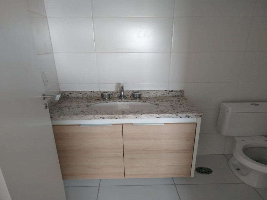 lindo apartamento com 02 dormitórios e 01 vaga de garagem na barra funda - 11467l