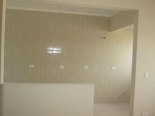 lindo apartamento com 02 quartos no bairro são marcos - sjp