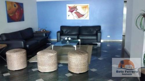 lindo apartamento com 1 dormitório e varanda gourmet em praia grande na aviação - ap0119