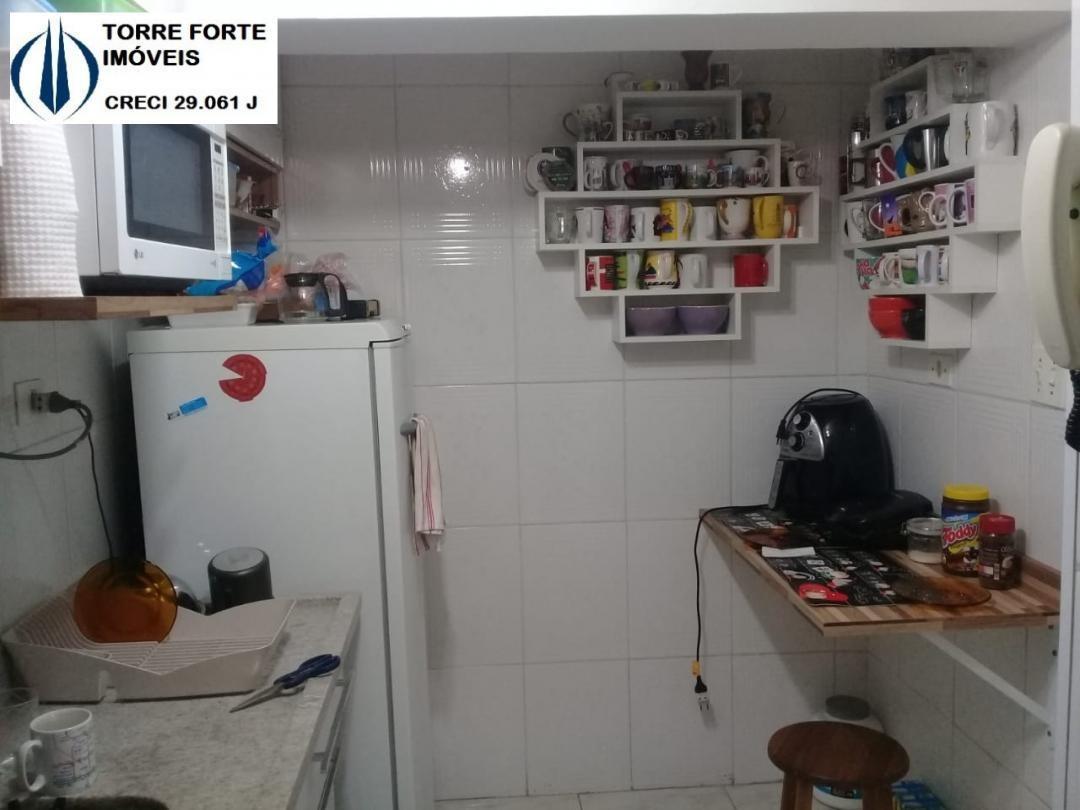 lindo apartamento com 2 dormitórios e 1 vaga na vila mariana - 1405