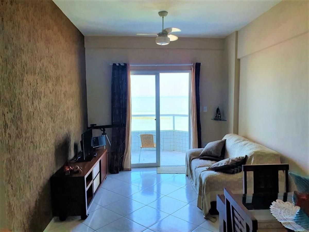lindo apartamento com 2 dormitórios em mongaguá-sp