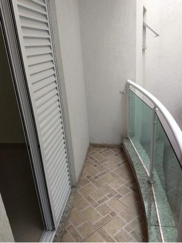 lindo apartamento com 2 dormitórios na vila pires - ap01834 - 34101296
