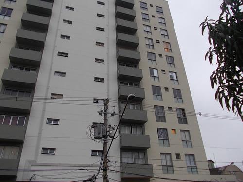 lindo apartamento com 2 dorms - jaguaré - bete 78351