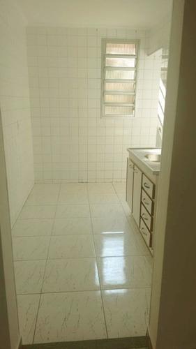 lindo apartamento com 2 dorms - jd boa vista - telma 65084