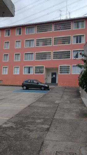 lindo apartamento com 2 dorms - jd esmeralda - renato 60745