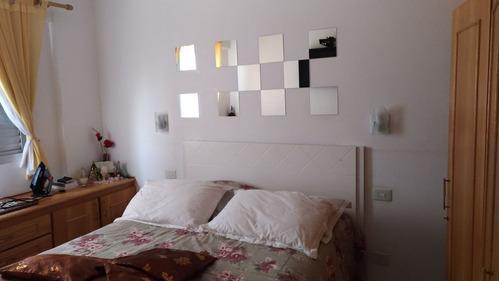 lindo apartamento com 2 dorms - jd esther - elza 78140