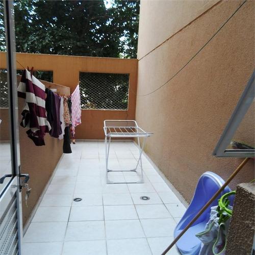 lindo apartamento com 3 dormitórios - butantã - marcia 78463