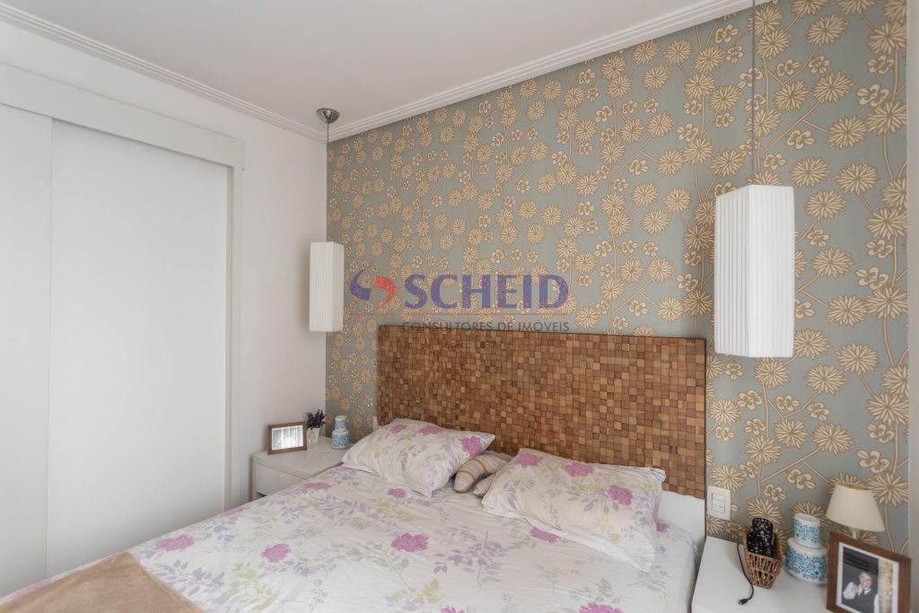 lindo apartamento com 3 dormitórios localizado na avenida nossa senhora do sabará  - mr69306
