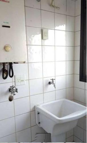 lindo apartamento com 3 dorms - jd ester - gerson 78536