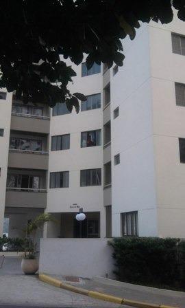 lindo apartamento com 3 dorms - taboão da serra - ref 78422