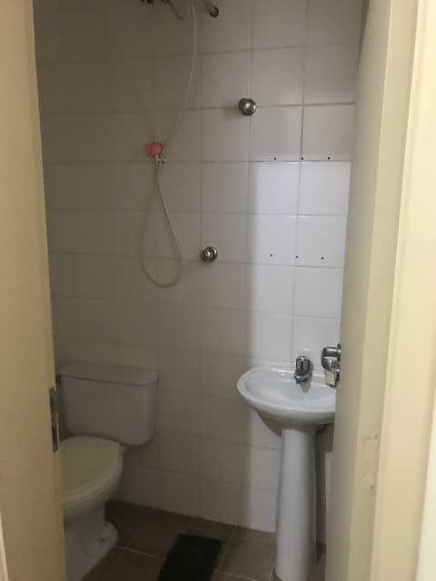 lindo apartamento com 3 dorms - vila indiana - cod 77949