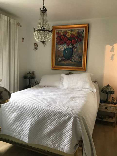lindo apartamento com 3 dorms - vila indiana - mari 76718