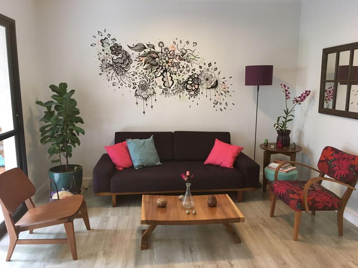 lindo apartamento com 3 dorms./1 suíte.bonfiglioli ruy79382