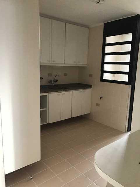 lindo apartamento com 4 dormitórios. mari 79249