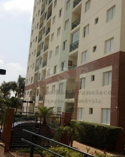 lindo apartamento com 63 m² - ap11197 - 31917082