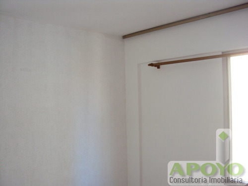 lindo apartamento com 68 m² - yo3259
