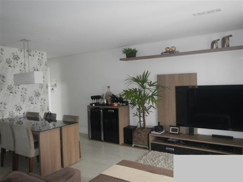 lindo apartamento com 87 m² na vila andrade, são paulo, sendo 2 dormitórios, 2 suítes, 2 vagas demarcadas. - 07839ap - 32988341