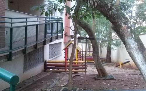 lindo apartamento com excelente lazer , próximo ao parque burle max,morumbi - são paulo