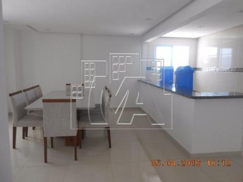 lindo apartamento com super lazer completo , com sacada gourmet , prédio novo , próximo a praia e financiamento direto com a construtora