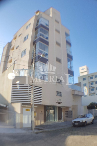 lindo apartamento com terraço - 405