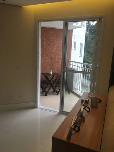 lindo apartamento com varanda gourmet à venda na vila prudente, são paulo - ap0600