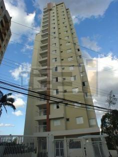 lindo apartamento com vista para usp. cayo/elaine 76653