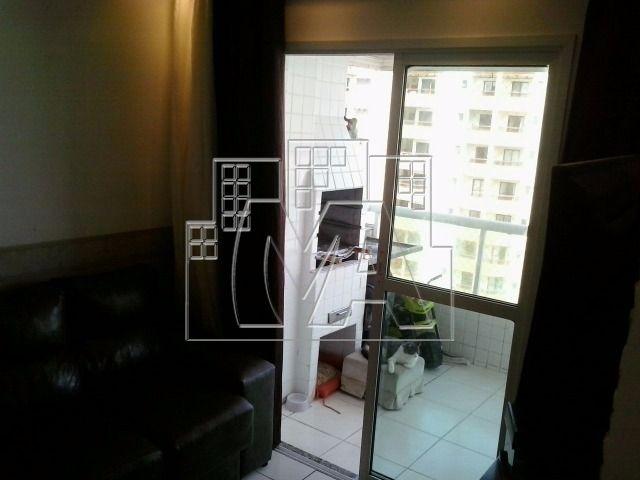 lindo apartamento , com vista total para o mar , prédio com dois elevadores , lazer completo , portaria 24 horas,armários planejados