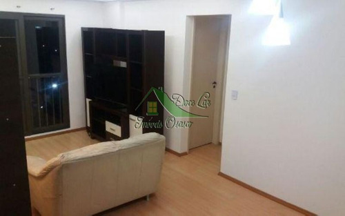 lindo apartamento. condomínio bandeirantes, jardim boa vista/sp.