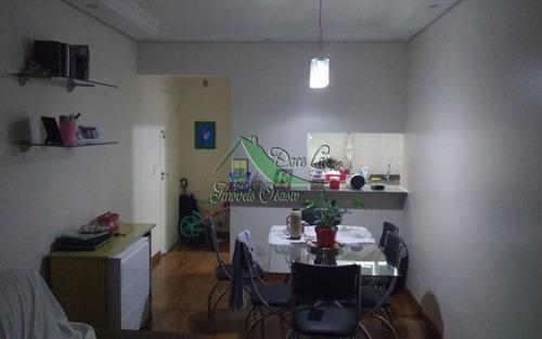 lindo apartamento. condomínio belas artes. jandira.