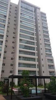 lindo apartamento condominio ereditá  - 6923