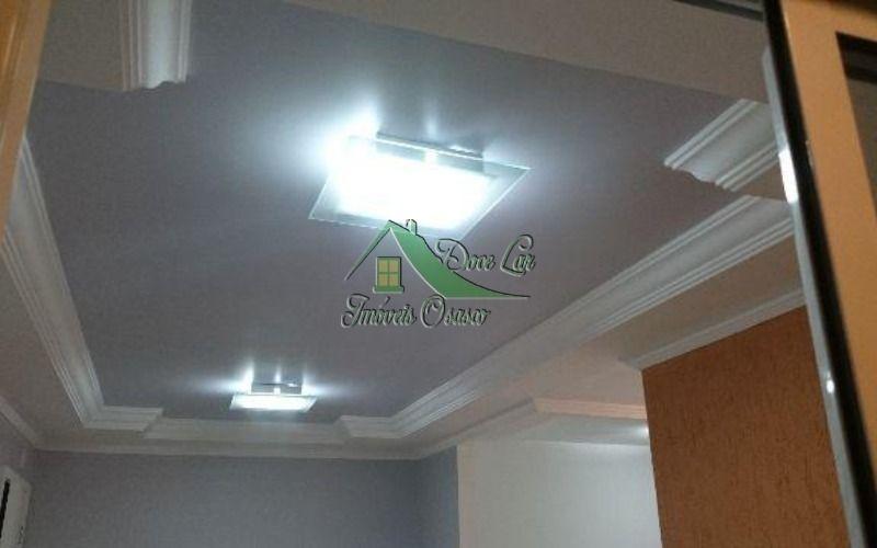 lindo apartamento, condomínio flex iv. carapicuíba.