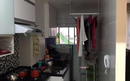 lindo apartamento, condomínio inspire barueri.