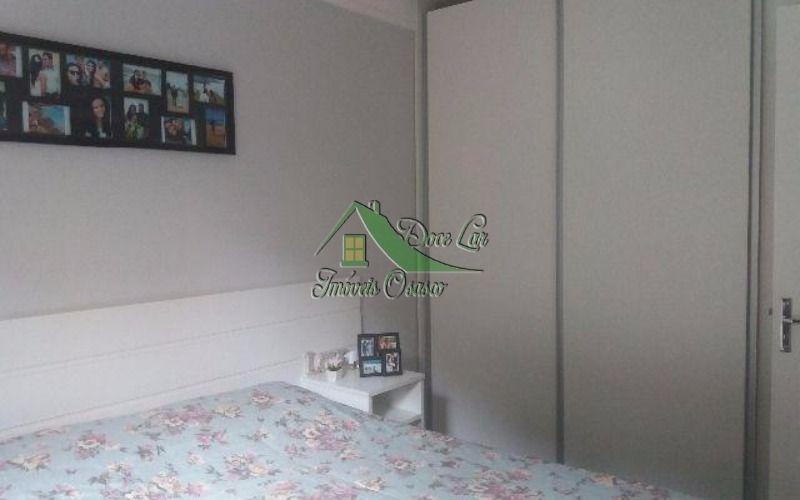 lindo apartamento. condomínio mirante de quitaúna. osasco.