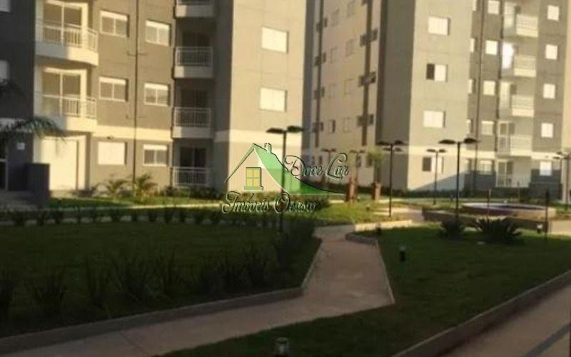 lindo apartamento, condomínio pieomonte. barueri/sp.