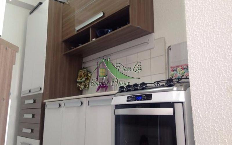lindo apartamento, condomínio portal da cidade. osasco.