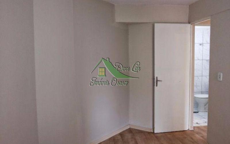 lindo apartamento. condomínio são cristóvão. osasco.