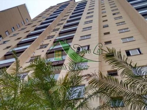 lindo apartamento, condomínio spa life garden, barueri.