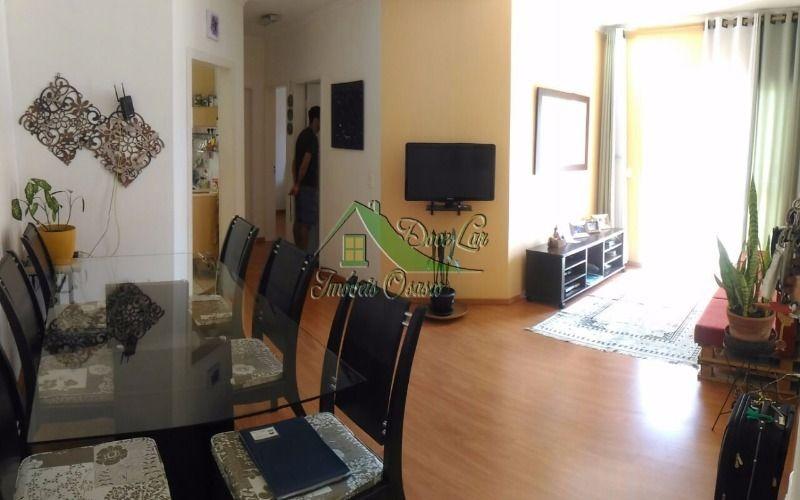 lindo apartamento, condomínio vida nova. piratininga, osasco.
