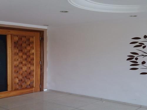 lindo apartamento de 02 dormitórios e 01 vaga no cond. guimarães rosa  - 11349