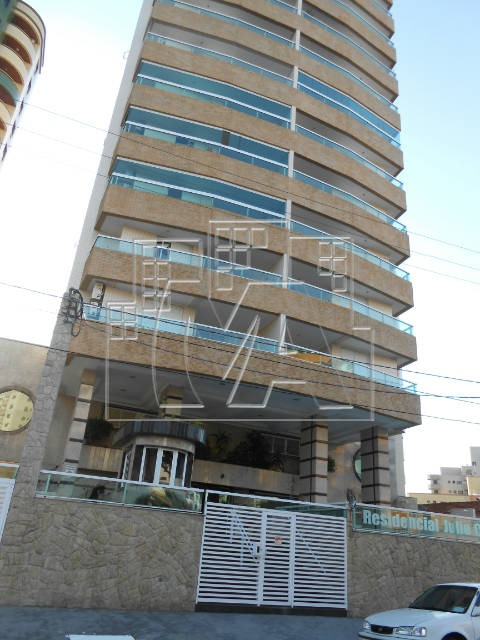 lindo apartamento de 1 dormitório com sacada e churrasqueira , lazer no prédio e co financiamento
