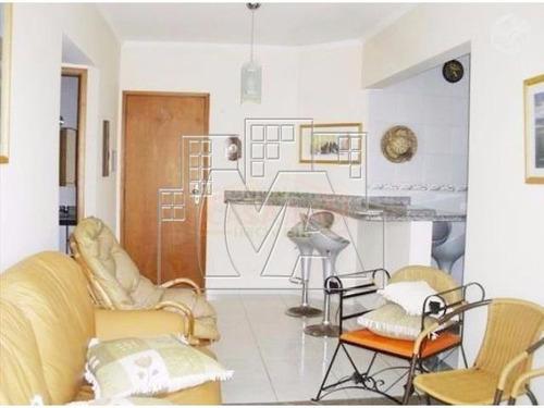 lindo apartamento de 1 dormitório na vila tupi