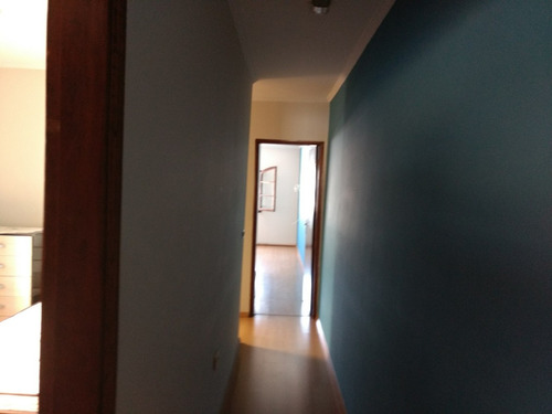 lindo apartamento de 2 dormitórios sendo 1 suíte. ref 79942