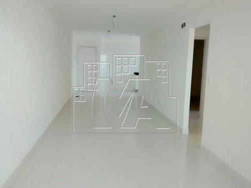 lindo apartamento de 3 dormitórios na guilhermina!