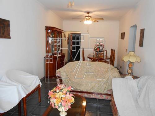 lindo apartamento de 3 dormitórios na guilhermina em praia grande co financiamento bancário