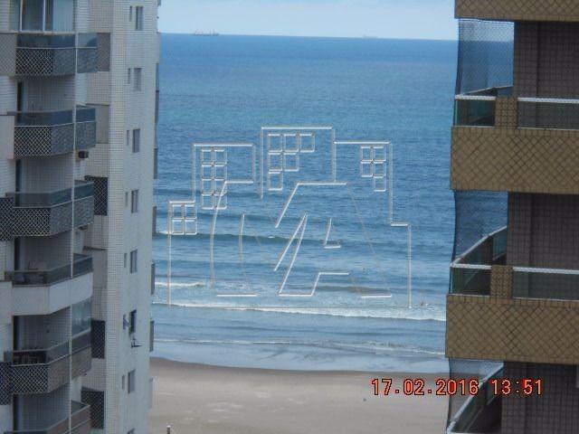 lindo apartamento de alto padrão próximo a praia , com super lazer completo , com 2 vagas de garagem , em condições de pagamento diretas com o proprietário.