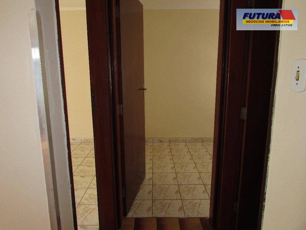 lindo apartamento de três dormitórios. excelente localização. - ap1312
