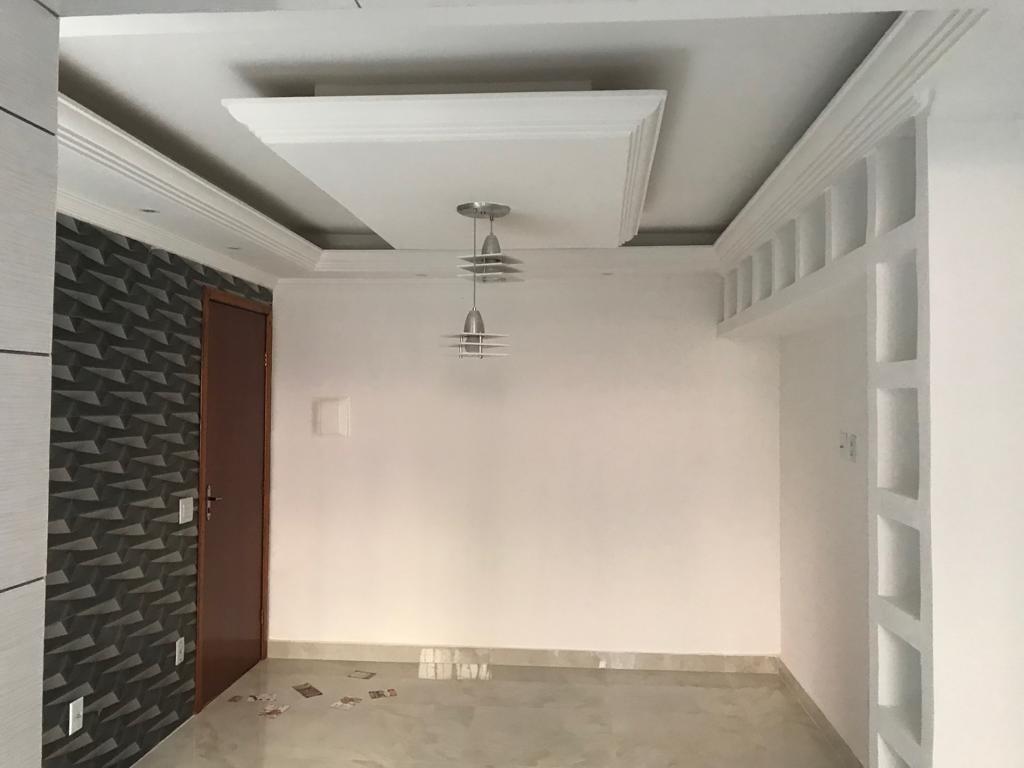 lindo apartamento, diferenciado, 100% reformado.